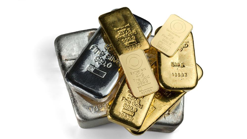 goldbarren verkaufen sg watches