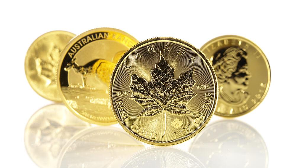 goldmünzen verkaufen – sg watches(1)