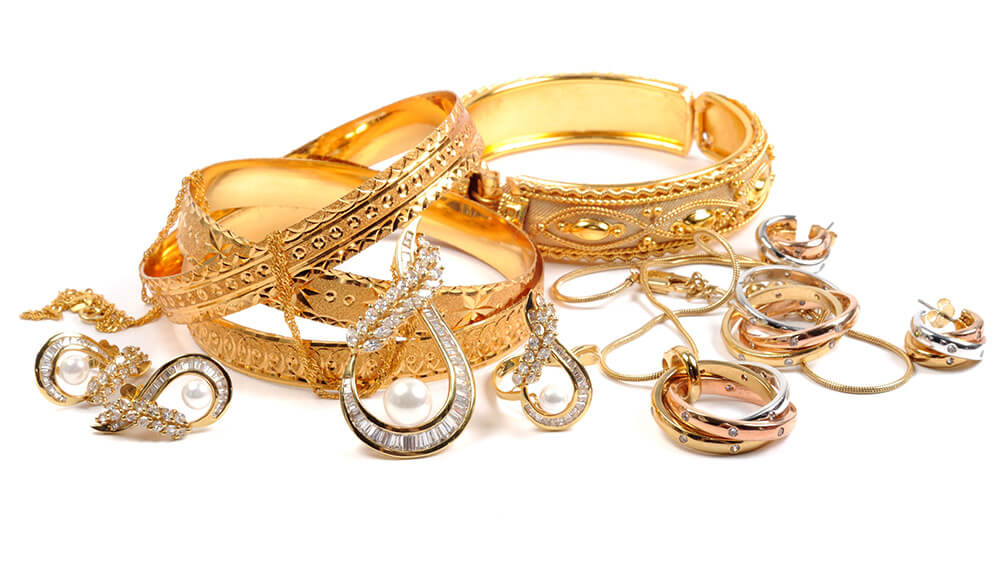 goldschmuck verkaufen sg watches
