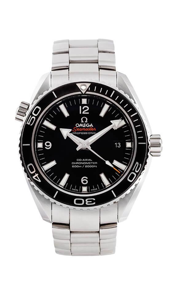 omega seamaster verkaufen – sg watches