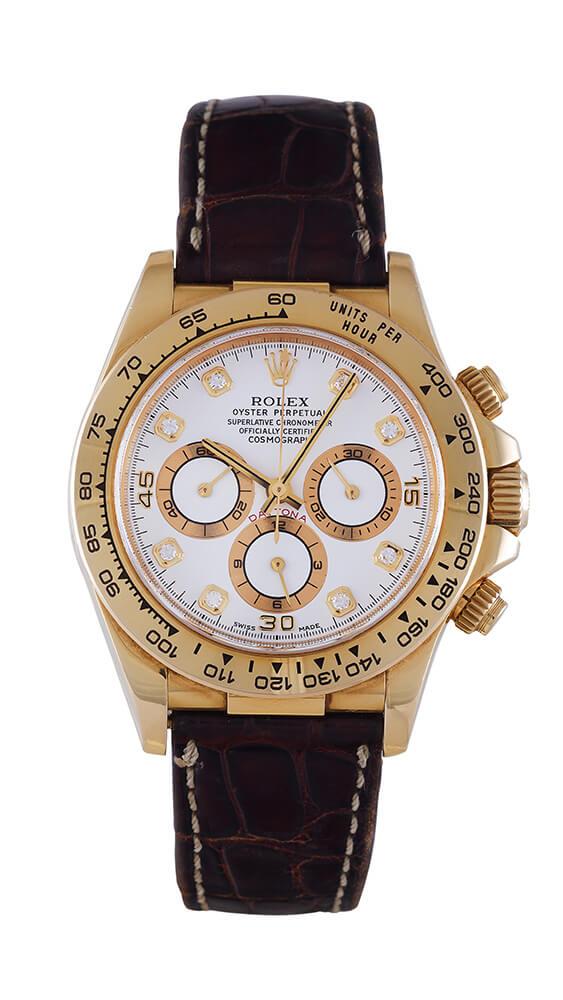 rolex gold verkaufen – sg watches